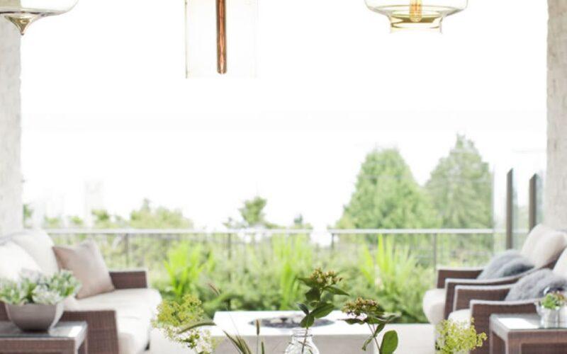 Kitchen-view-cropped-1100x-1024x1024