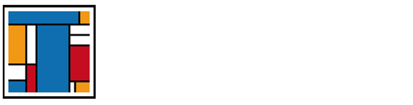 J BANNISTER HOMES
